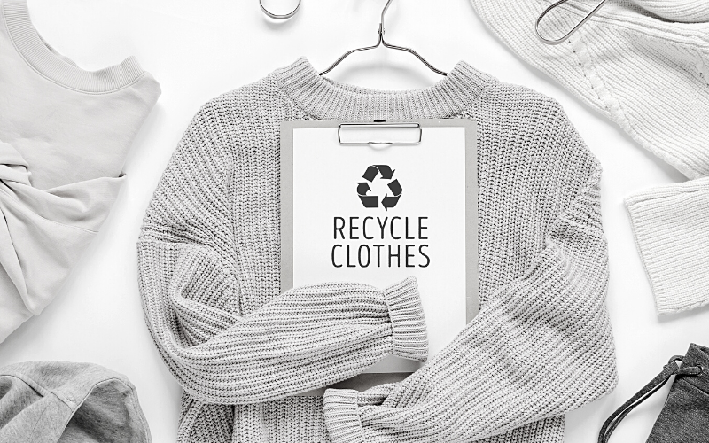 ECO-FRIENDLY AND SUSTAINABLE FASHION BRANDS WE LOVE