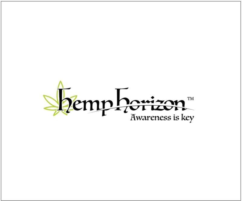 Hemp Horizon