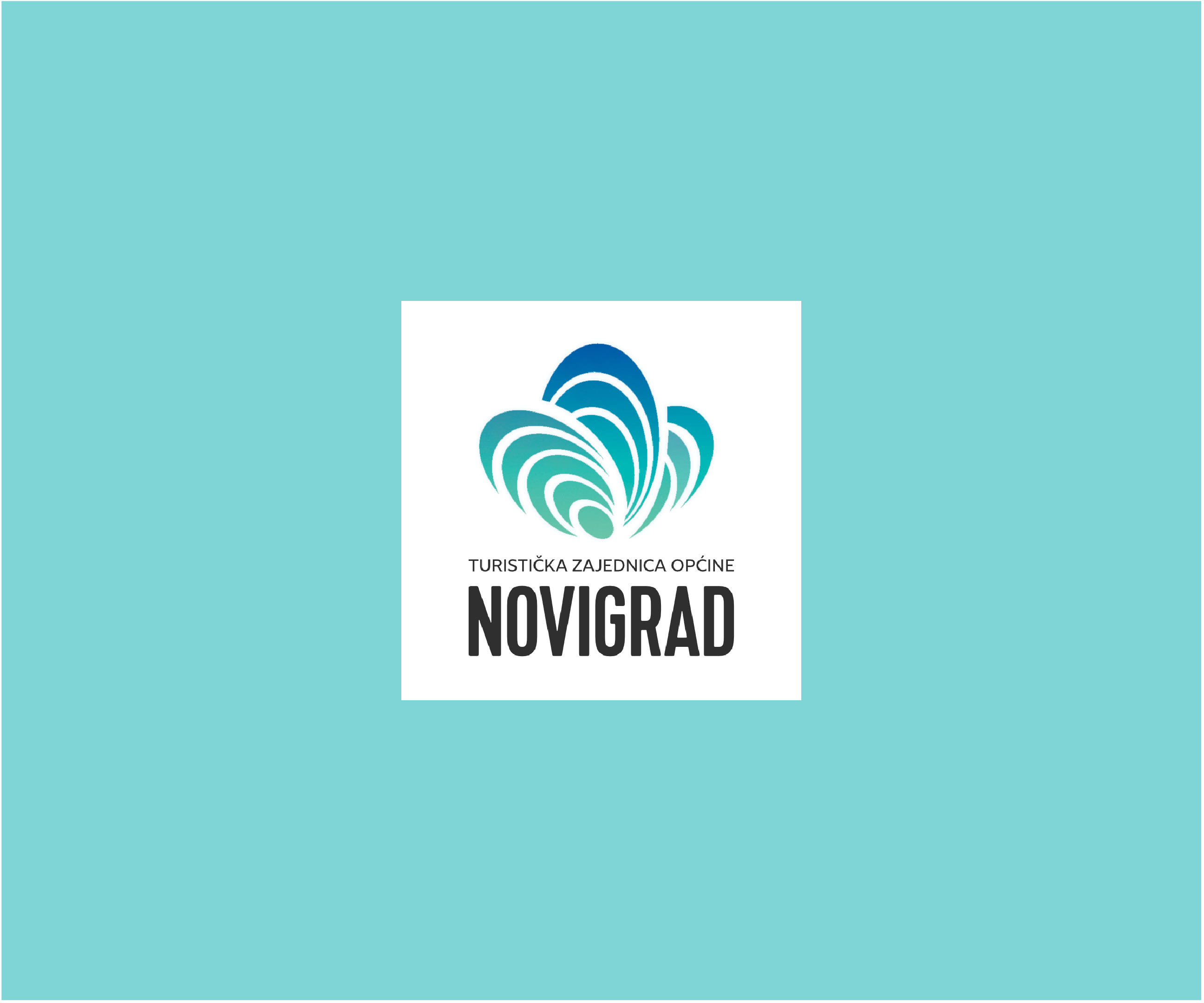 Visit Novigrad - Why Novigrad is The Best Town for Becoming a Digital Nomad in Croatia